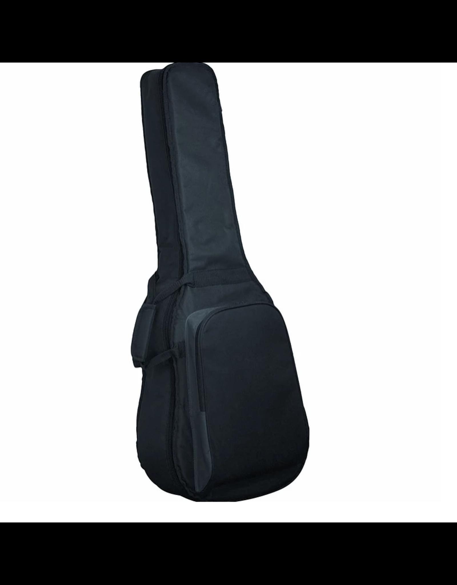 Specter Specter Gitaartas voor 3/4 91cm Gitaar | gitaarhoes | gitaartas klassieke gitaar