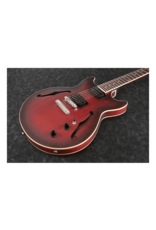 Ibanez Ibanez AS53-TF Artcore hollowbody