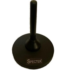 Specter Klarinet - fluit - Standaard - Stander Zware kwaliteit