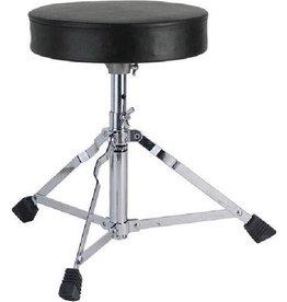 Hayman drumkruk Hayman Junior Series