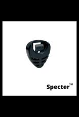 Specter Specter Plectrumhouder