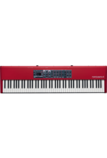 Nord Nord 4 Stage Piano 88 Toetsen