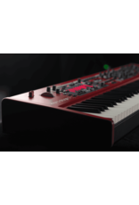 Nord Nord 3 Stage Piano 88 Toetsen