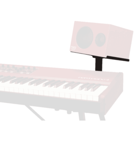 Nord Clavia Nord Speaker Standers