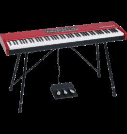 Nord Nord Piano Standaard voor 76/88 Toetsen