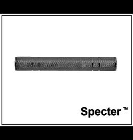 specter Specter Verloopplug 6.3mm jack naar 6.3mm Jack  | Jack Kabel Verlengen
