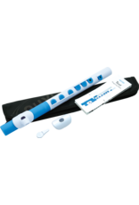 Nuvo Nuvo TooT Fluit voor Kids