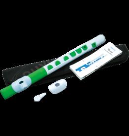 Nuvo Nuvo TooT Fluit voor Kids Groen