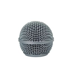 specter Specter Microfoon Grill Vervanging | Geschikt voor bijna alle modellen | Shure SM58 | Beta 58
