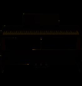 korg Korg Digitale Piano B2sp