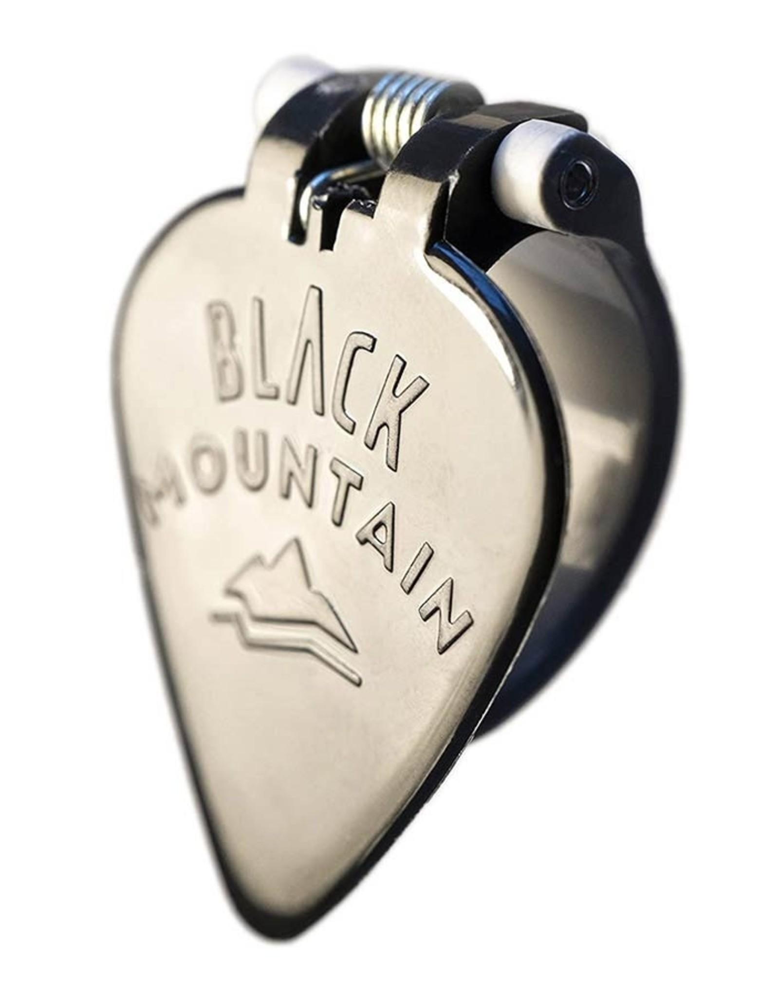 Specter Specter Black Mountain Professionele Duimplectrum