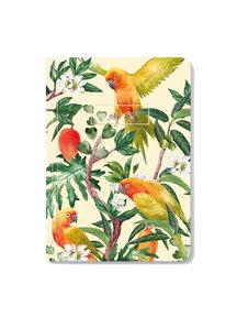 Creative Lab Amsterdam Go Go Mango - Notebook