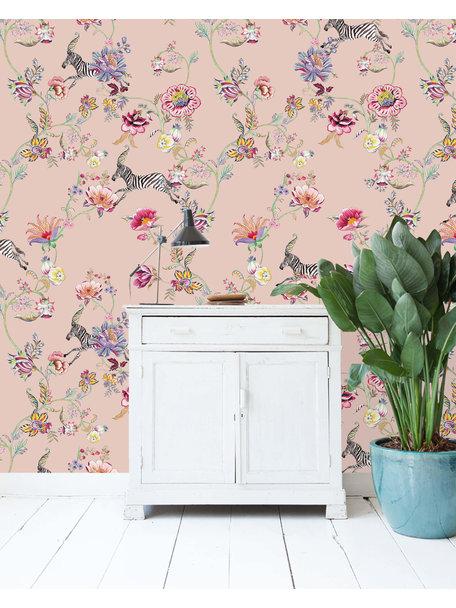 Showpony Wallpaper