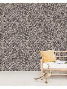 Creative Lab Amsterdam Rocky Leopard Sample