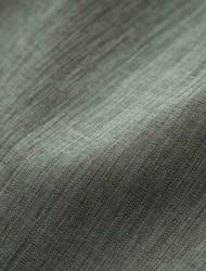 Boardshort - Melange Green (last sizes)