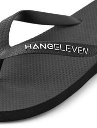 Hang Eleven  Flip Flops