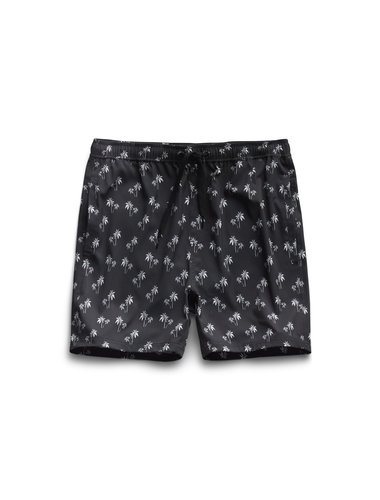 Boardshort - Palm Tree