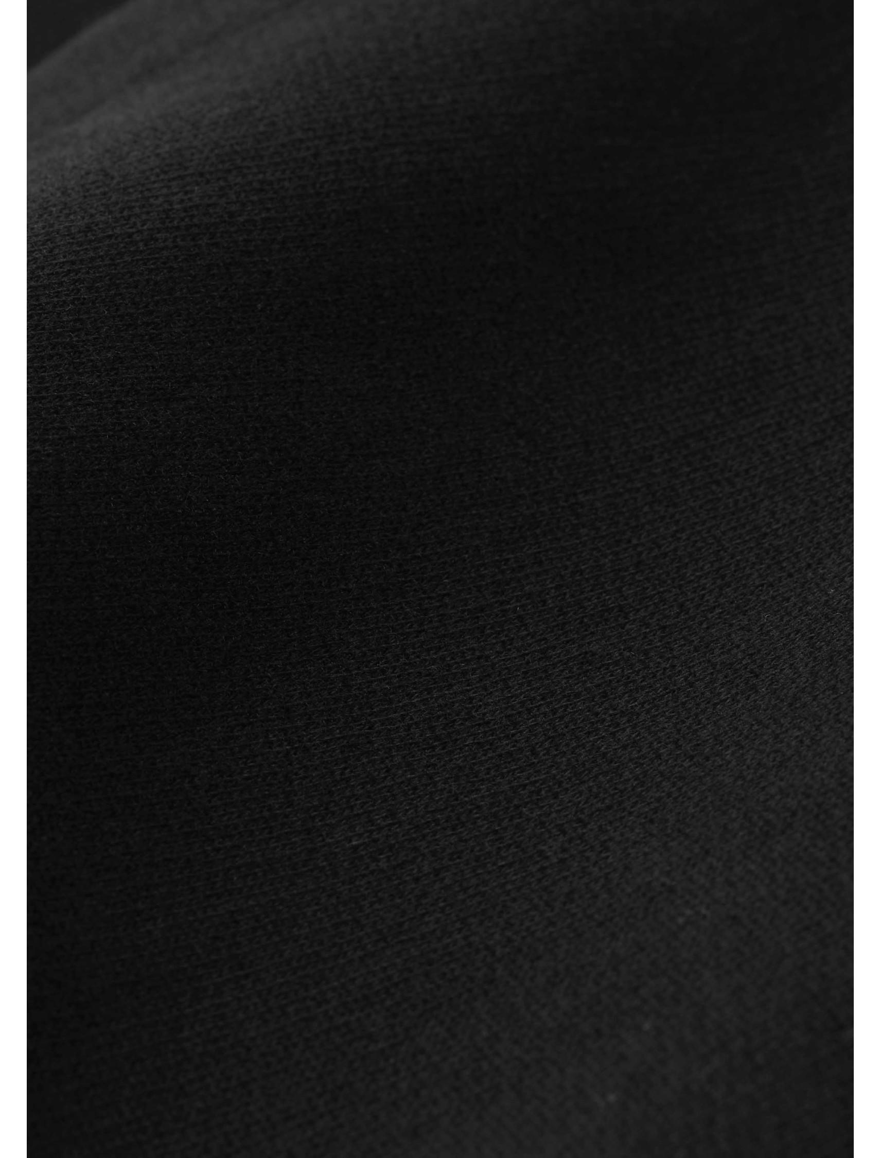 Sweatpants - Midnight Black (last sizes)