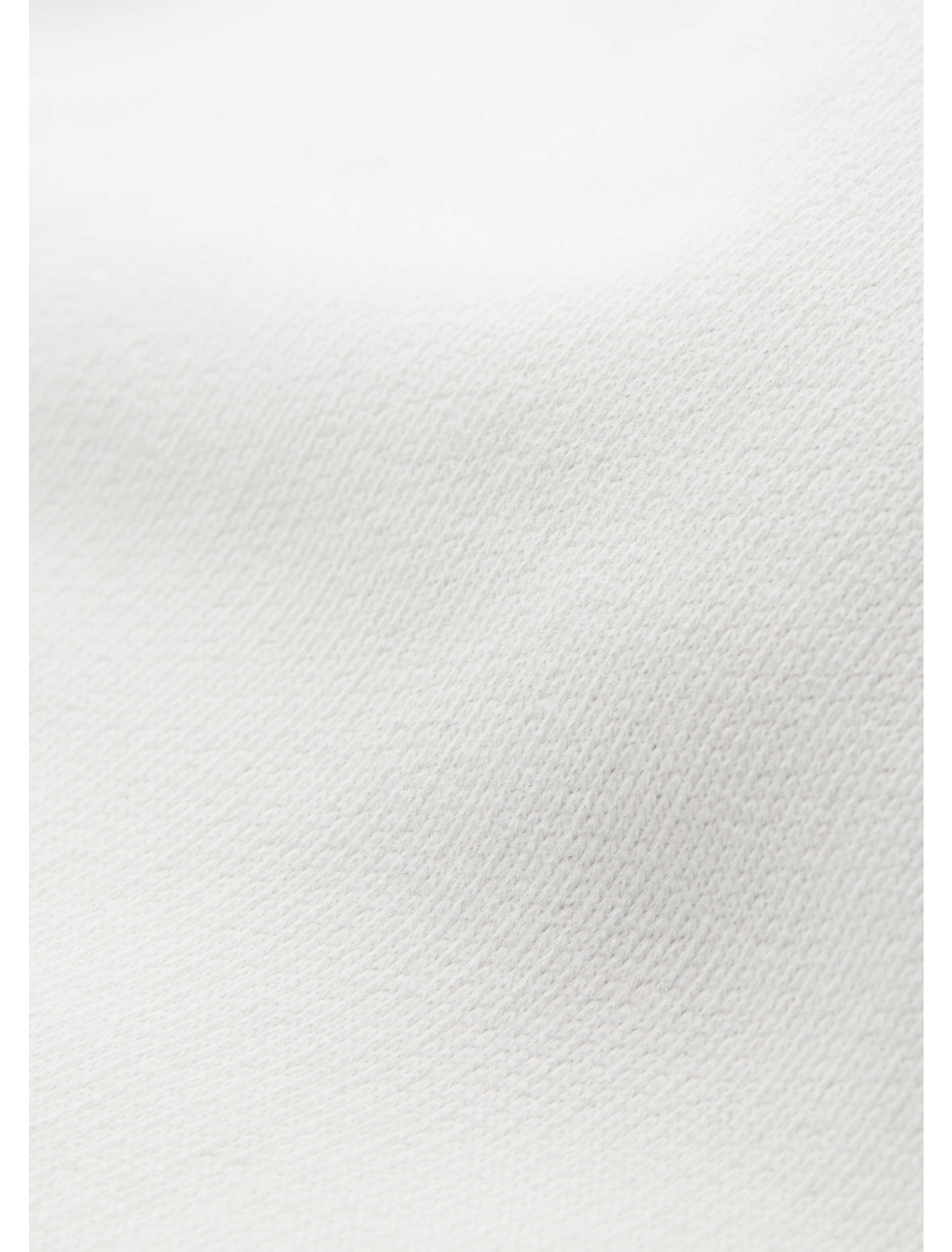 Collective Hoodie - Frost White