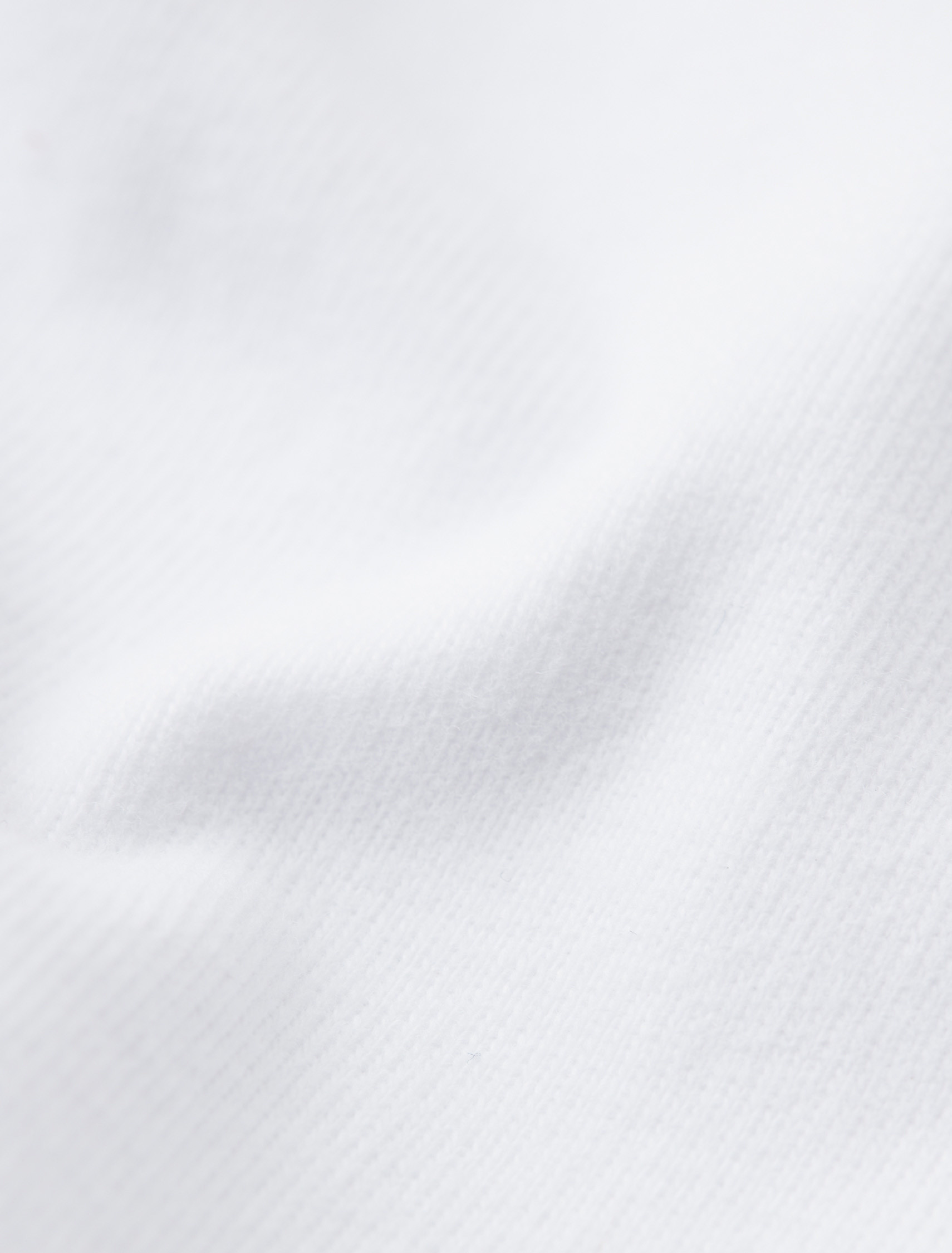 Surferchick Tee - White