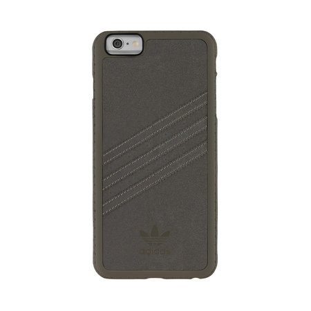 Adidas CLASSIC COVER GREY IPHONE 6S/6
