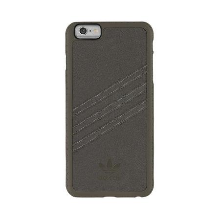 Adidas COVER GREY IPHONE 6S PLUS/6 PLUS
