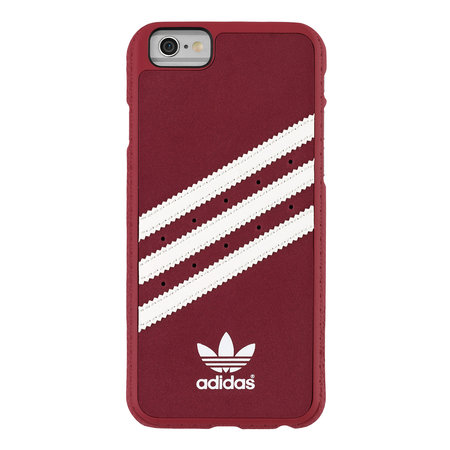 Adidas CLASSIC COVER R/W IPHONE 6S/6
