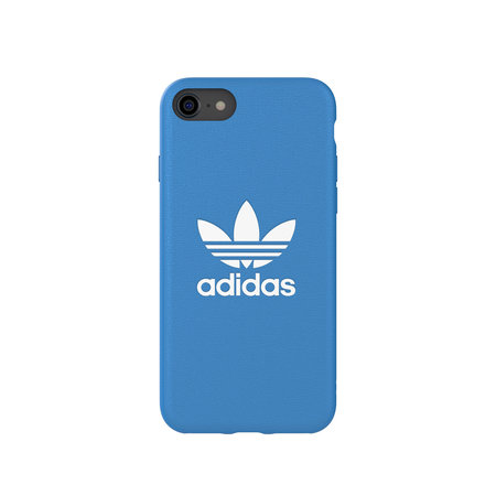 Adidas ADIDAS COVER IPHONE 6/6S/7/8 BLUE