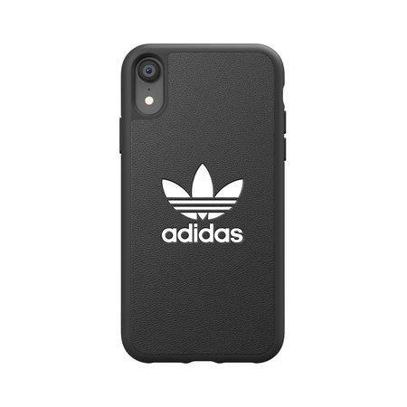 Adidas ADICOLOR COVER IPHONE XR BLACK