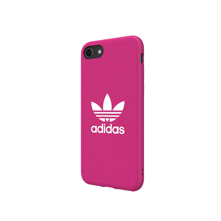 Adidas ADICOLOR COVER IPHONE 6/7/8 PINK