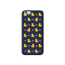DUCK COVER IPHONE 6/IPHONE 6S
