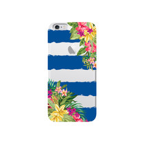 FLOWER COVER IPHONE 6/IPHONE 6S