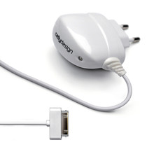 TRAVEL CHARGER 1A IPHONE