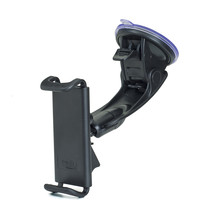 CAR HOLDER WITH CLAMP