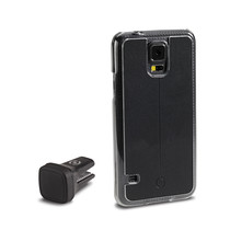 SMART DRIVE FOR GALAXY S5