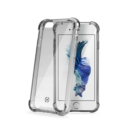 Celly ARMOR COVER IPHONE 6S BLACK