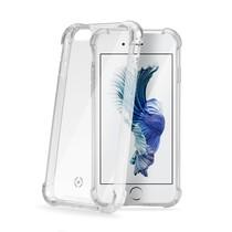 ARMOR COVER IPHONE 6S PLUS WHITE