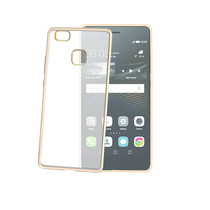 LASER COVER HUAWEI P9 LITE GOLD