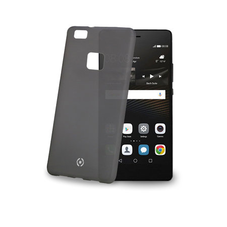 Celly FROST P9 LITE BLACK