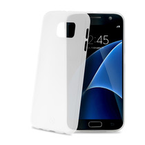 FROST COVER FOR GALAXY S7