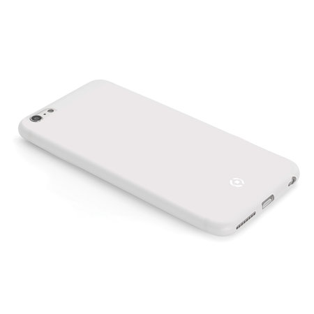 Celly FROST COVER FOR IPHONE 5/5S/SE
