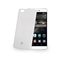 FROST COVER FOR P8 LITE