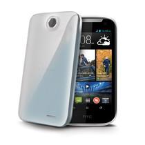 TPU COVER HTC DESIRE 310