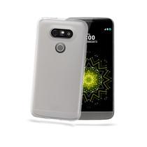 TPU COVER LG G5/G5SE