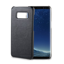 MAGNETIC COVER GALAXY S8 BK