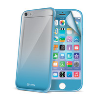 SUNNY+SCREEN COVER IPHONE 6/6S LB