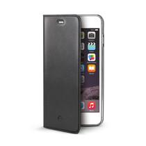 AIR CASE IPHONE 6/6S BLACK
