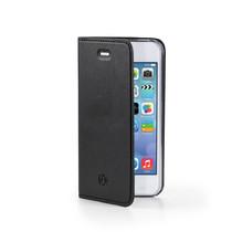 AIR CASE IPHONE 5/5S/SE BLACK
