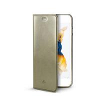 AIR PELLE IPHONE 6S GOLD
