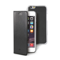 BUDDY CASE FOR IPHONE 6S